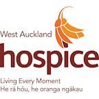 Hospice West Auckland's avatar