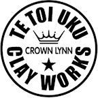 Te Toi Uku's avatar