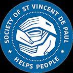 Vinnies's avatar