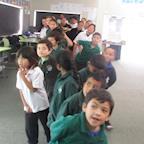 Te Hapua School's avatar