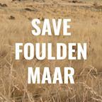 Save Foulden Maar's avatar