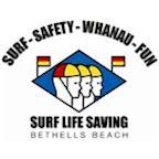 Bethells Beach Surf Life Saving Patrol's avatar