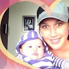 Brenda Waititi's avatar