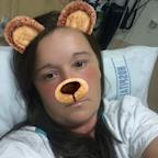 Natalie Jones's avatar