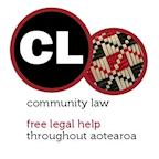 Community Law Wellington and Hutt Valley's avatar