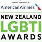 The LGBTI Awards's avatar