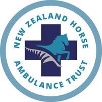New Zealand Horse Ambulance Trust