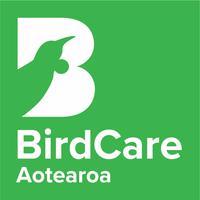 BirdCare Aotearoa