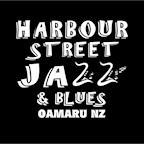 Harbour Street Jazz & Blues Festival's avatar