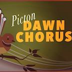 Picton Dawn Chorus Inc's avatar