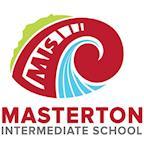 Masterton Intermediate School's avatar