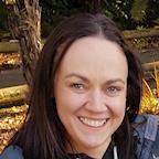 Cathryn Low's avatar