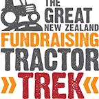The Great NZ Tractor Trek 2016's avatar