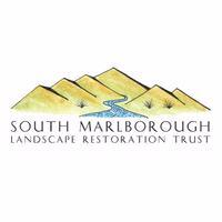 South Marlborough Landscape Restoration Trust