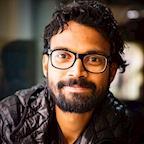Naresh Kumar's avatar