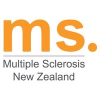 Multiple Sclerosis Society of NZ