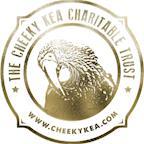 The Cheeky Kea Charitable Trust's avatar