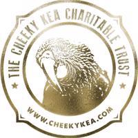 The Cheeky Kea Charitable Trust