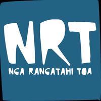 Ngā Rangatahi Toa