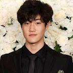 Ryan Guo's avatar