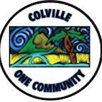 Colville Community Health Trust's avatar