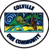 Colville Community Health Trust