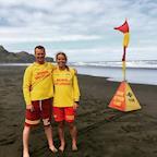 New Zealand California Lifeguard Exchange (Surf Life Saving)'s avatar