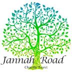 Jannah Road Charity Trust's avatar