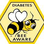 Diabetes Canterbury Society's avatar