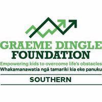 Graeme Dingle Foundation Southland