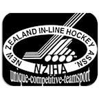 Inline Hockey Development's avatar