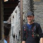 Joel Thomas's avatar