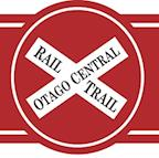 Otago Central Rail Trail's avatar