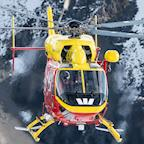 Canterbury West Coast Air Rescue Trust's avatar