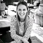 Samantha Stepney's avatar