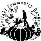 Waitaki Community Gardens Trust's avatar