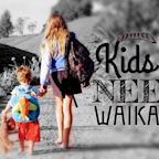 The Kids In Need Waikato Charitable Trust's avatar