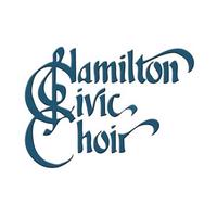 Hamilton Civic Choir