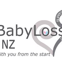 Baby Loss NZ