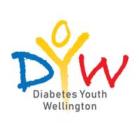 Diabetes Youth Wellington