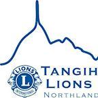 Tangihua Lions Lodge's avatar