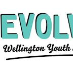 Evolve Wellington Youth Service's avatar