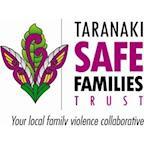 Taranaki Safe Families Trust's avatar