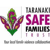 Taranaki Safe Families Trust