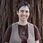 Rebecca Reider's avatar