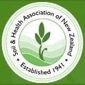 The Soil & Health Association of New Zealand Inc's avatar