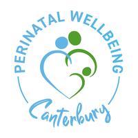 PND Canterbury- Postnatal Depression Family/Whanau NZ Trust