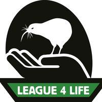 League 4 Life Foundation