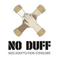 No Duff Charitable Trust