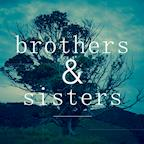 Brothers & Sisters's avatar